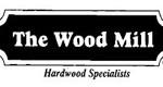 woodmill-web