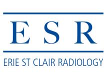 ESR Erie St Clair Radiology Clinic