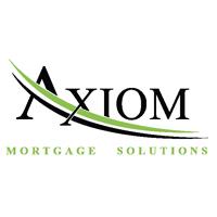 Axiom Mortgage Solutions