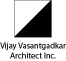 Vijay Vasantgadkar Architect