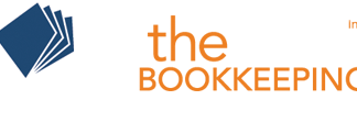 By The Book Bookkeeping