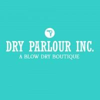 Dry Parlour Inc.