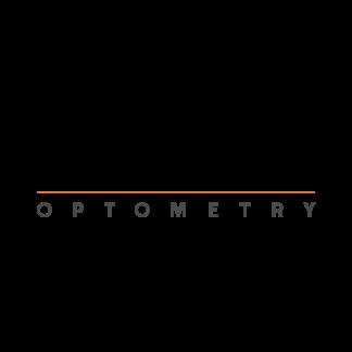 Kniaziew optometry