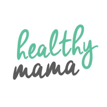 healthy mama