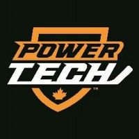 PowerTech Hockey 2