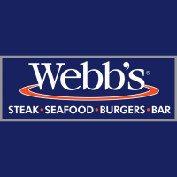 Webbs logo square