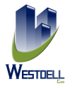 westdell logo