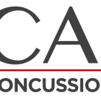 Concussion CARE-Logo-CC-Colour