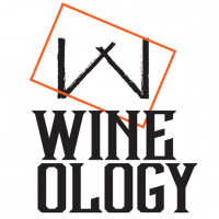 wineology square