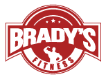 BRADDYS_FITNESS_LOGO-FINAL-FULL-MOBILE