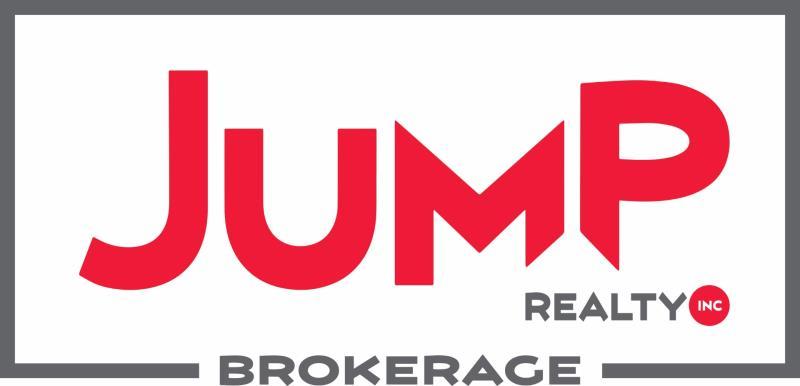Jump Realty Brokerage – Tecumseh BIA Directory