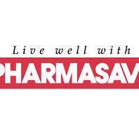 Pharmasave Tecumseh Medical Pharmacy