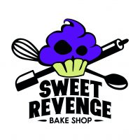 Sweet Revenge 2015