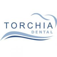 Torchia Dental logo