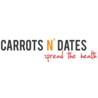 Carrots N' Dates logo square
