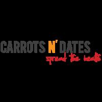 Carrots N' Dates logo square