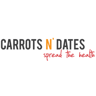 Carrots and Dates
