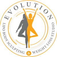 evolution-weightloss-chatham
