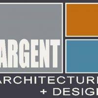 Argent Architecture logo