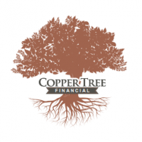 Copper Tree logo