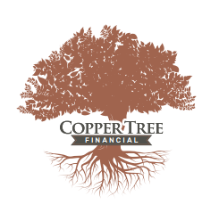 Copper Tree Financial