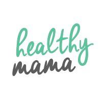 Healthy-Mama-Logo