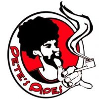Pete's Pipes