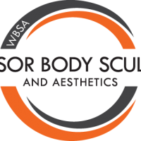 Windsor Body Sculpture & Aesthetics logo