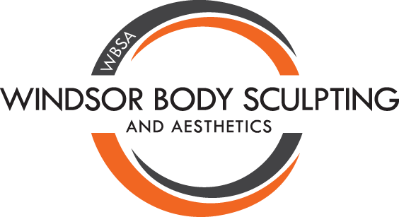 Windsor Body Sculpting and Aesthetics