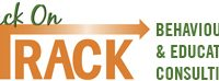 Back On Track logo-3