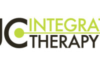 djc-integrative-therapy