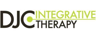 DJC Integrative Therapy
