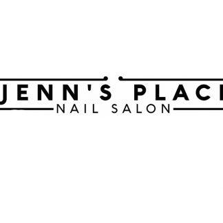 Jenn's Place Nail Salon