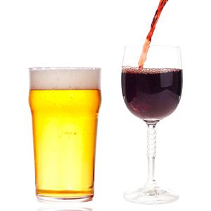 wine & beer making