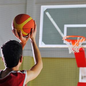 hobby & sporting goods