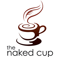 The Naked Cup