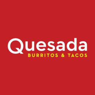 Quesada Burrito & Tacos
