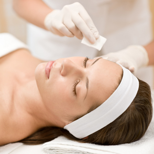 Laser/Skin Treatments