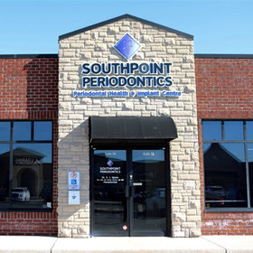 Southpoint Periodontist