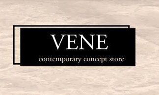 Vene Concept Store