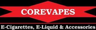 Corevapes E Cigarettes and Accessories