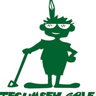 Tecumseh Golf Store