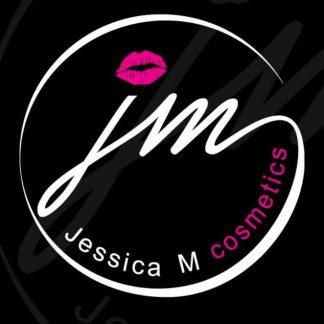 Jessica M Cosmetics