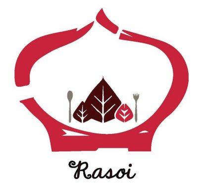 Rasoi