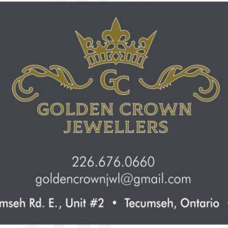 Golden Crown Jewellers