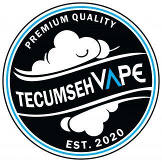 Tecumseh Vape