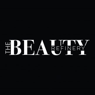 The Beauty Refinery