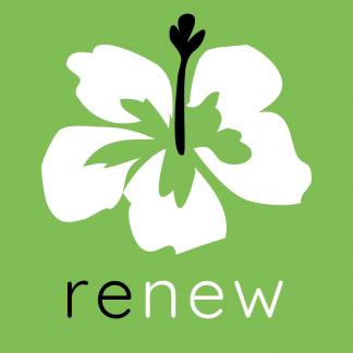Renew Massage Therapy Clinic