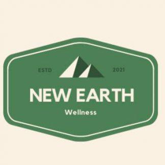 New Earth Wellness